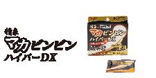 精泉マカビンビンハイパーDX